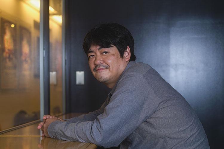 一人暮らしの母親に「元気でいてね」と勝手に願う 映画『おらおらでひとりいぐも』沖田修一監督