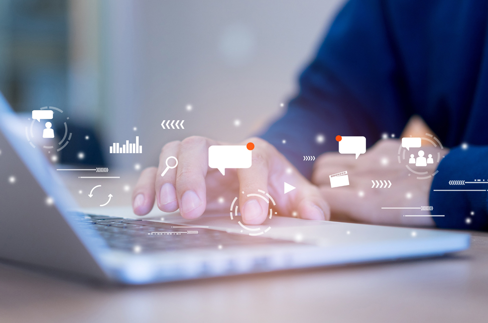 ネット広告が抱える問題とは? 解決のために、企業やユーザーができること