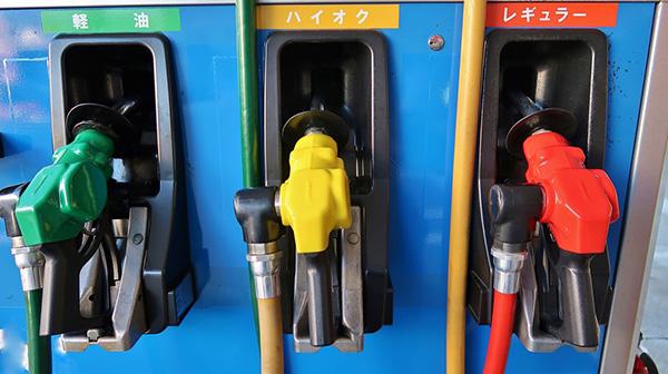 ガソリン車販売禁止でキャンピングカーへの影響は?