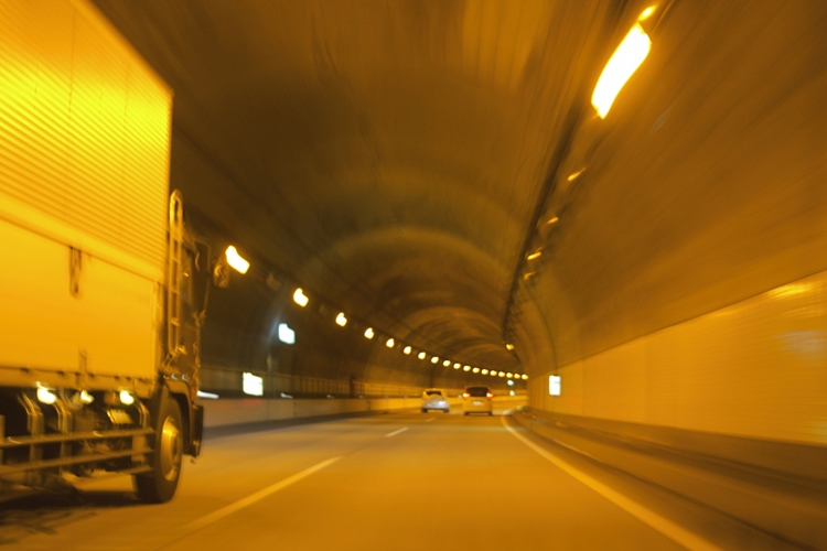 新東名の時速120キロ運用開始 でもキャンピングカーはのんびり運転を心掛けて!