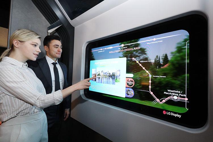 オンライン開催となった米家電・技術見本市「CES」に見た可能性と限界