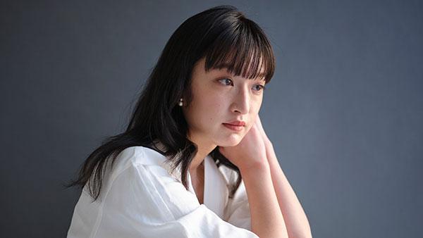 門脇麦×岨手監督に聞く 映画『あのこは貴族』
