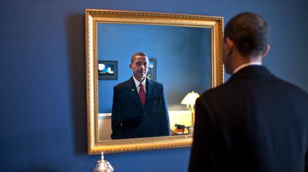管理職が学ぶべきオバマ元大統領の意思決定法