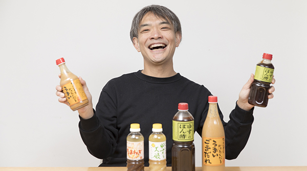 """フードプロデューサー推薦 """"絶対買い""""のタレ4選"""
