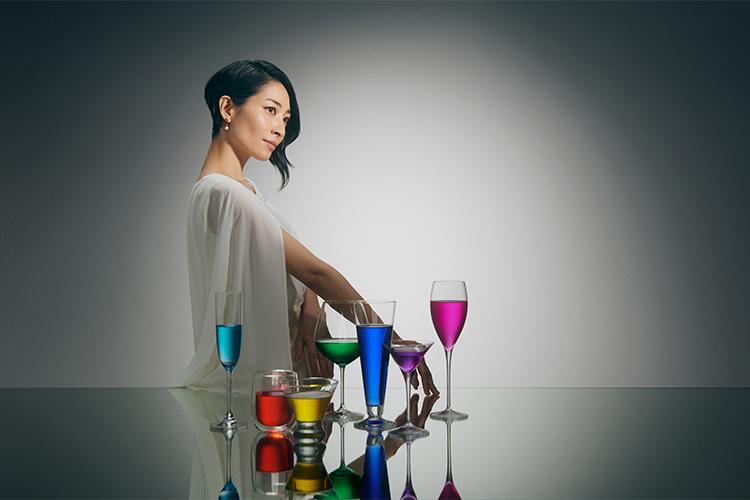 井上陽水、吉田美和、BONNIE PINK、椎名林檎――坂本真綾が魅了された珠玉のラブソング