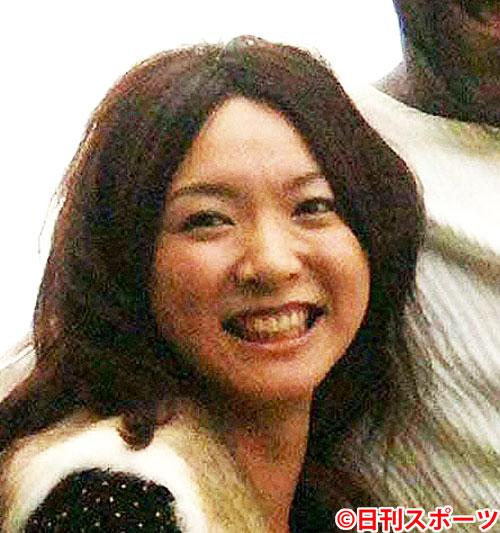 ライセンス藤原の妻、山口美沙が所属事務所を退所「これからは家庭中心に」