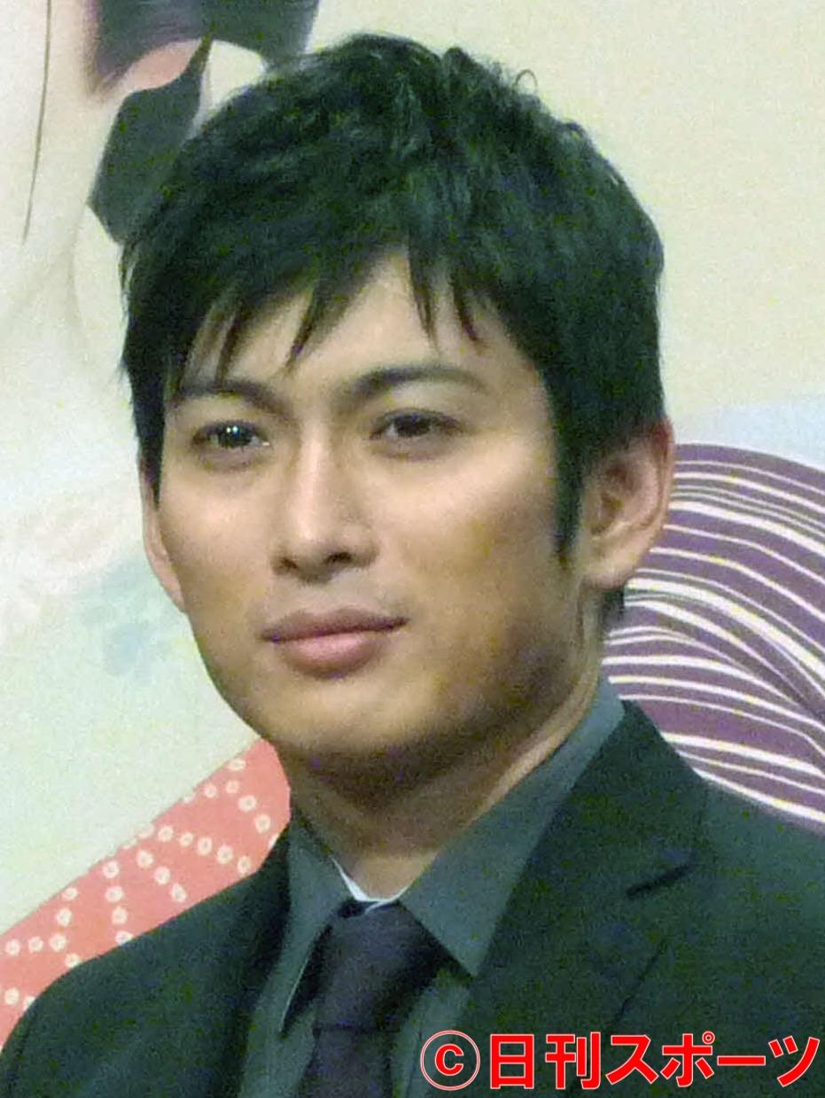 松田悟志23日コロナ感染、同日配信予定ニコ動の番組2日前に延期告知も