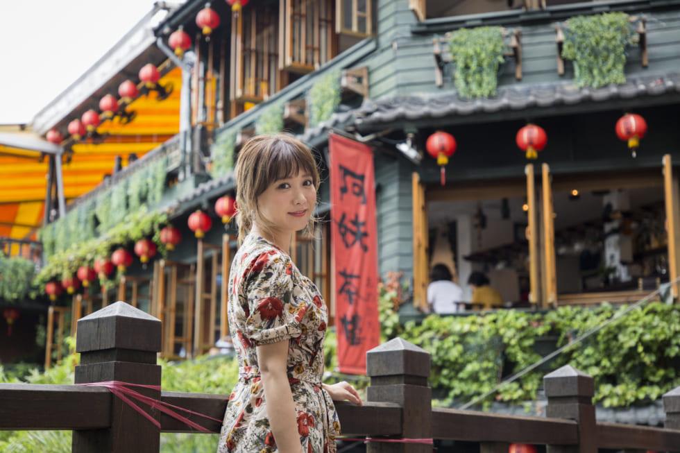 猫好きを虜にする猫村、あの映画のモデルの地?幻想的なランタンフェス… リピーターも大満足の台湾・新北市の旅