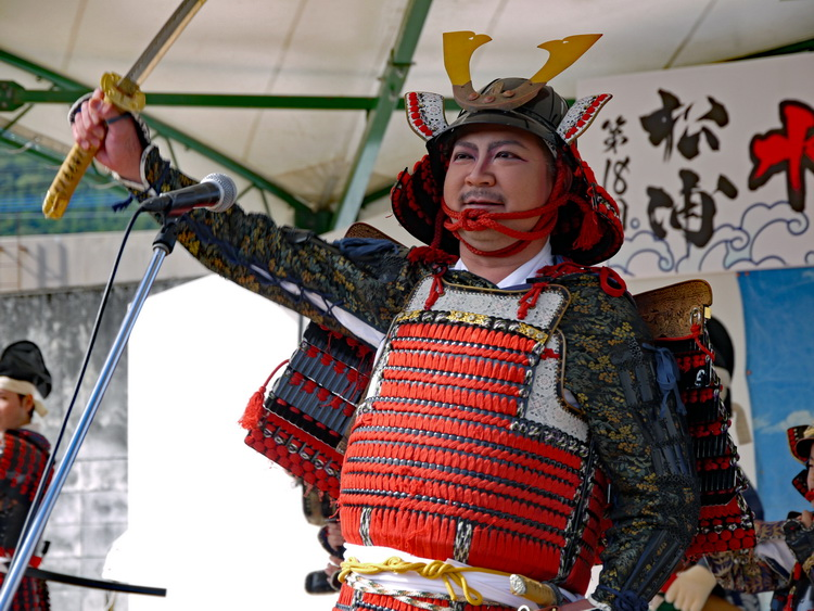 刺し身用アジをぷりぷりのフライに 聖地・長崎県松浦市を訪ねて