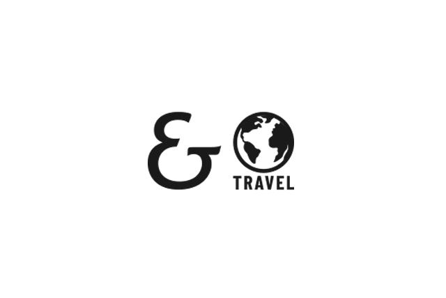&TRAVEL』サイトリニューアルしました | 朝日新聞デジタル&TRAVEL ...