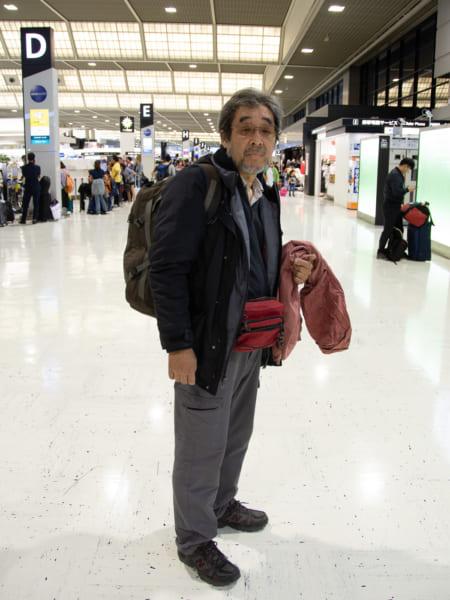 再び「12万円で世界を歩く」ヒマラヤ編1