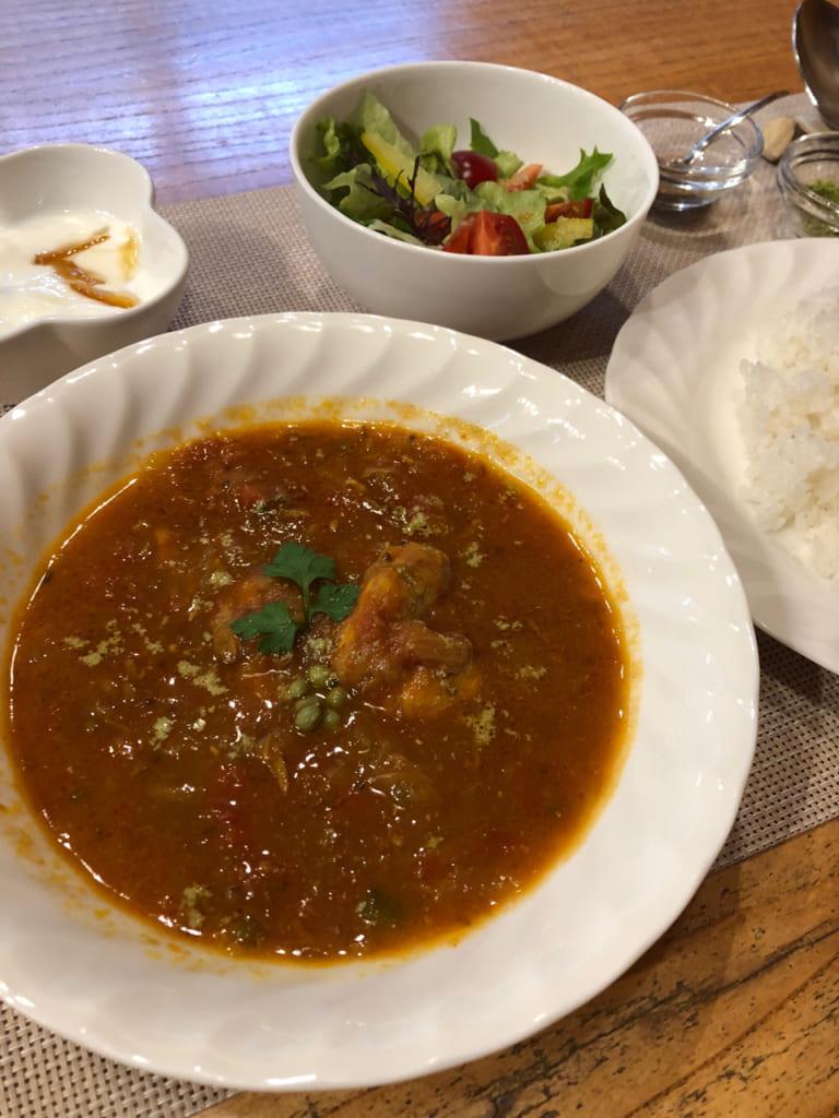 紀州のチーズ洗練士と梅、ぶどうサンショウ 和歌山の食を訪ねて(1)