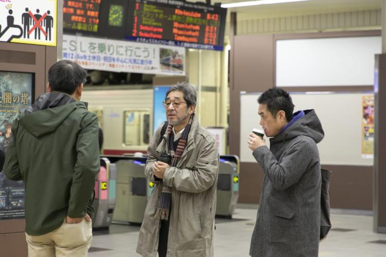 バックパッカー歴30年、旅行作家・下川裕治インタビュー#01 「読者が僕に求めているのはつらい目に遭うことだから……」
