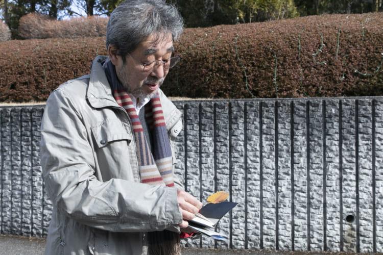 バックパッカー歴30年、旅行作家・下川裕治インタビュー#02 相棒も共感できない特殊能力や癖とは?