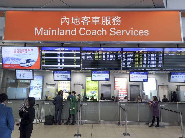 広州からラサへ 雲上をめざす 世界長距離列車・青蔵鉄道編(1)