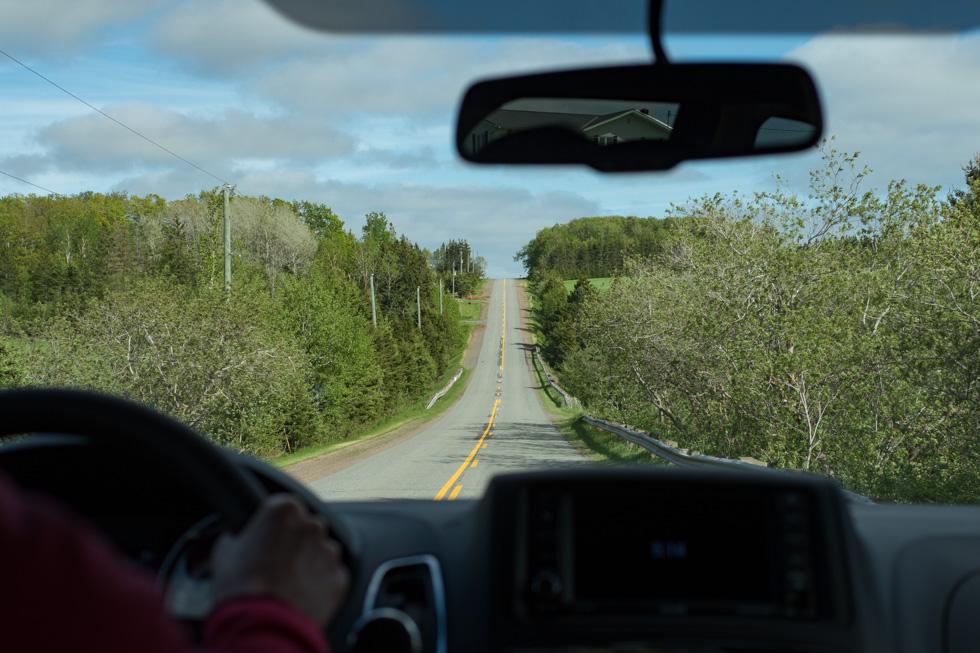 赤毛のアンの「世界一美しい島」へ カナダのプリンス・エドワード島<フォトギャラリー>