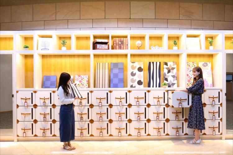湯船で伊勢志摩の景色に溶け込む 新温泉リゾート「TAOYA志摩」グランドオープン