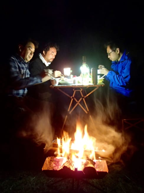 活きエビが決め手! 五目釣りでクーラー満タン 茨城県大洗町