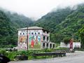 日本統治時代を感じる温泉、下川裕治が行く台湾超秘湯旅