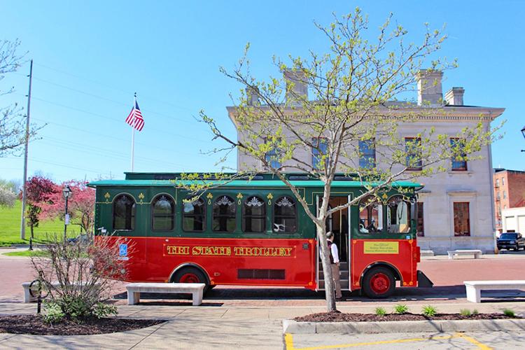 アメリカの「かわいい町」、シカゴ郊外のガリーナの見どころとは?