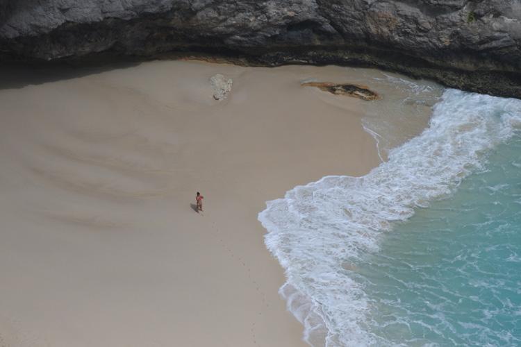 バリ島のお隣ヌサ・ペニダは人気急上昇の絶景アイランドだった!