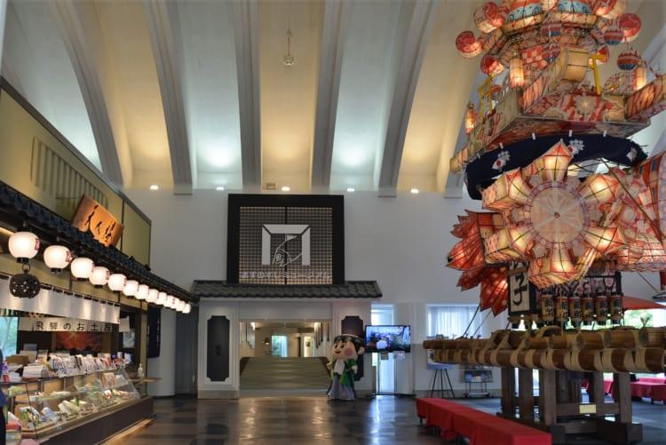 富山名物「ます寿し」が愛される理由、「ますのすしミュージアム」で発見