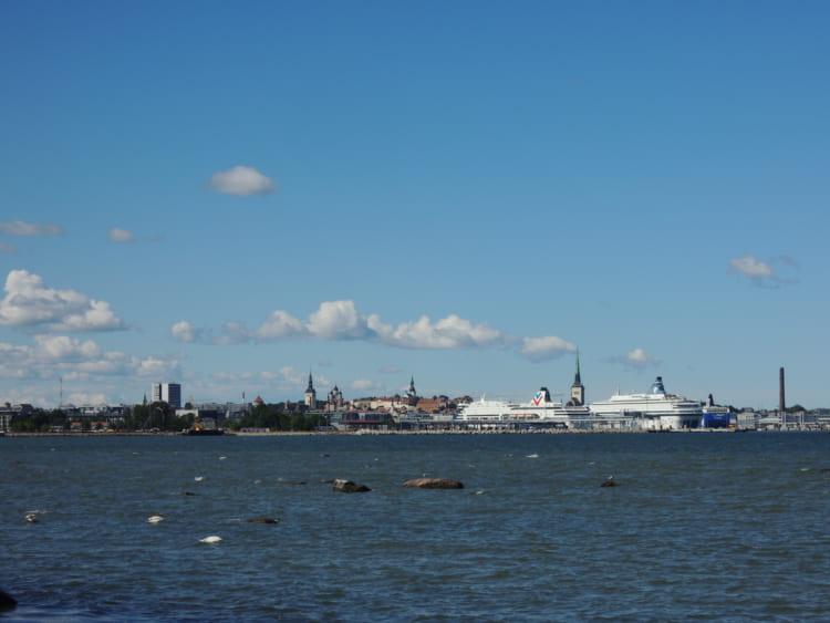 エストニアのインテリアはミニマム機能と上質さ志向 現地フェアでチェック