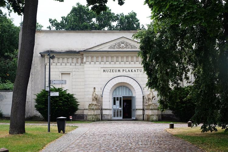 ワルシャワで必ず訪れたい、ポーランドの文化がわかる博物館5選