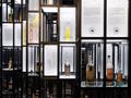 ポーランドの国酒を知る、ウォッカミュージアム