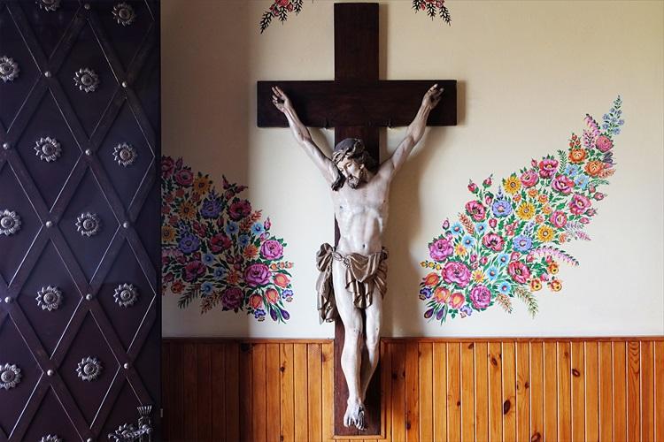 ショパンの心臓に岩塩の礼拝堂! ポーランドで必見の教会5選