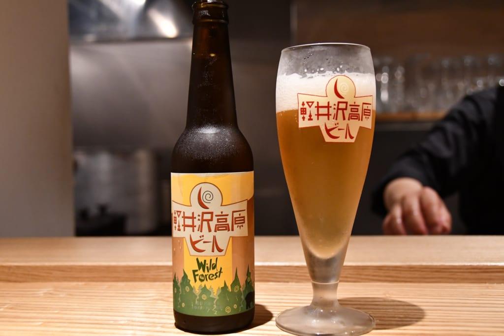 星野リゾートでこの値段?? 「BEB5 軽井沢」の35歳以下エコひいきプラン