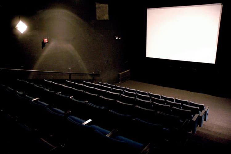 映画で巡る、ニューヨーク