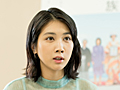 『おいしい家族』松本穂香にとっての旅と俳優業とは?