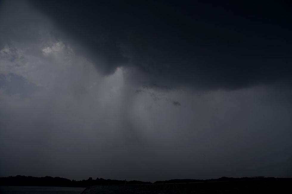 気象予報士が紹介!  台風の秋に旅行で失敗しない三つのポイント
