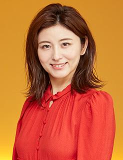 宇賀なつみ | 朝日新聞デジタル&TRAVEL(アンド・トラベル)
