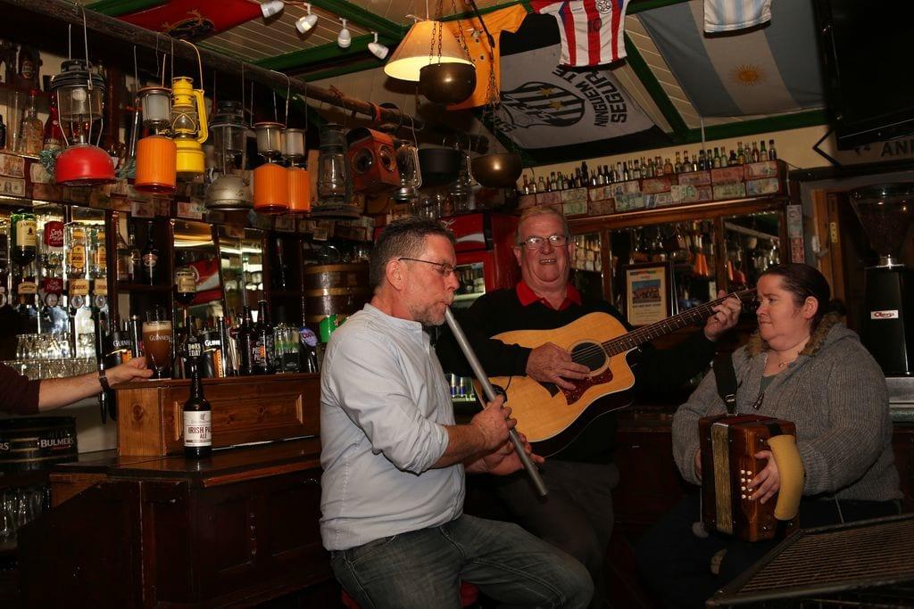 ラグビーW杯で注目、アイルランドの歴史・自然・人々の魅力とは