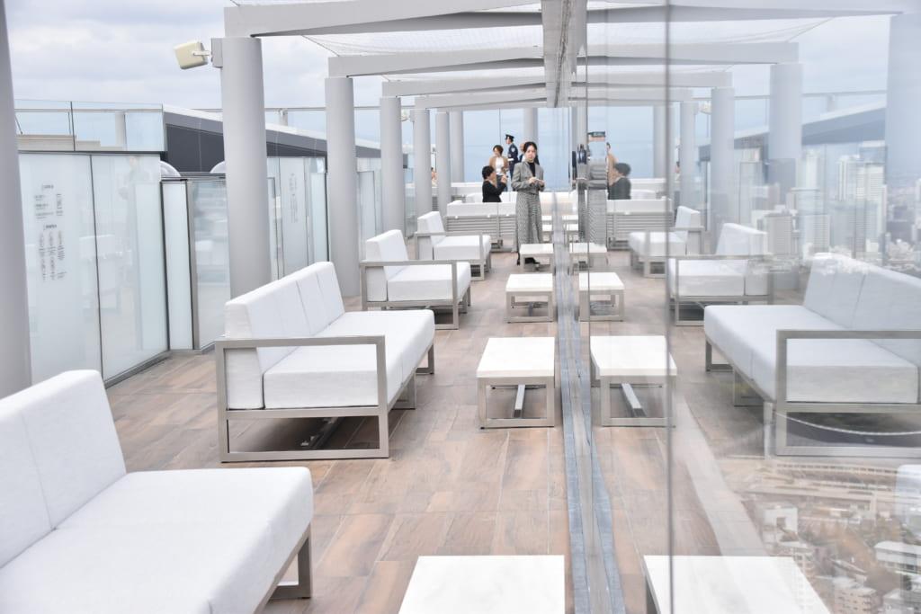 「渋谷スクランブルスクエア」が開業 新たな渋谷のシンボルに