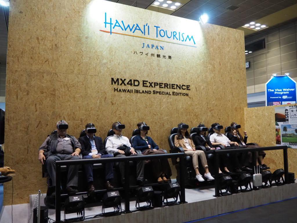 """ハワイが発信する""""レスポンシブルツーリズム"""" 観光客のマナー向上を促す"""