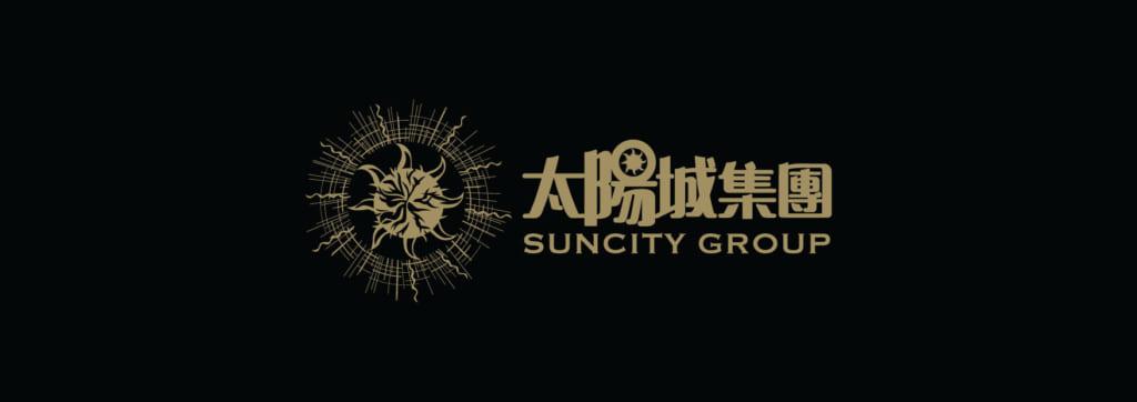 サンシティグループ 和歌山県で自然と伝統が調和したIR設立を目指して