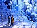 星野リゾートのおすすめ冬宿5選 この冬は特別な体験を