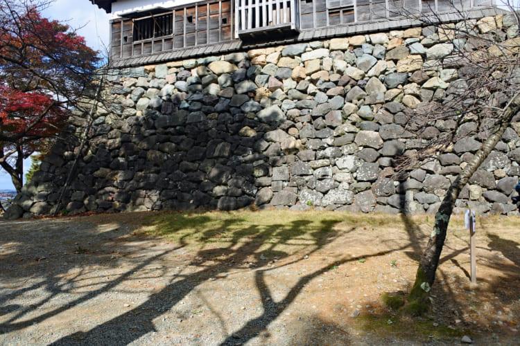 築城の背景から探る、主君・信長の戦略と理念 丸岡城(2)