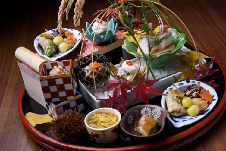 オーベルジュか日本旅館か あこがれの料理宿に泊まる1泊2日の弾丸熱海旅