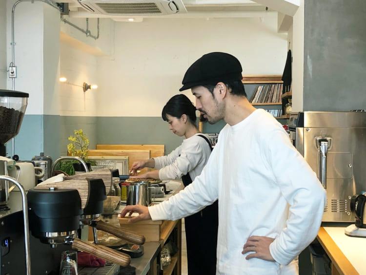 """新潟市内、""""新たな食""""をめぐる旅[前編]"""