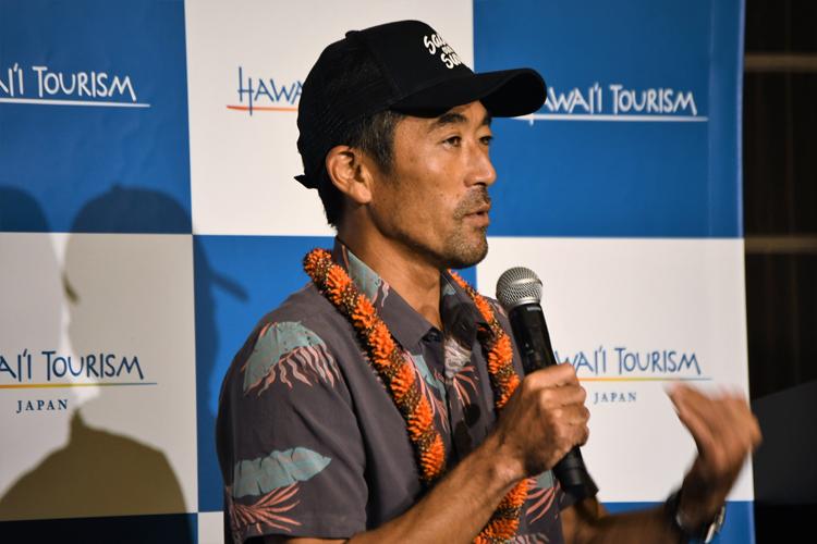 脇田貴之さん