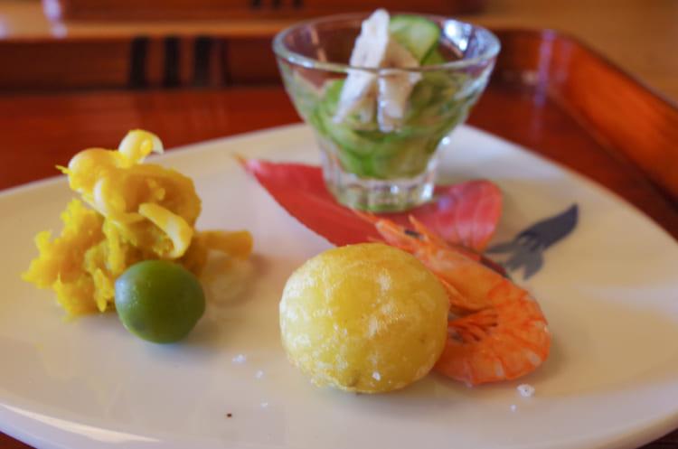 食の宝島! きらめく小豆島でごちそうハンティング