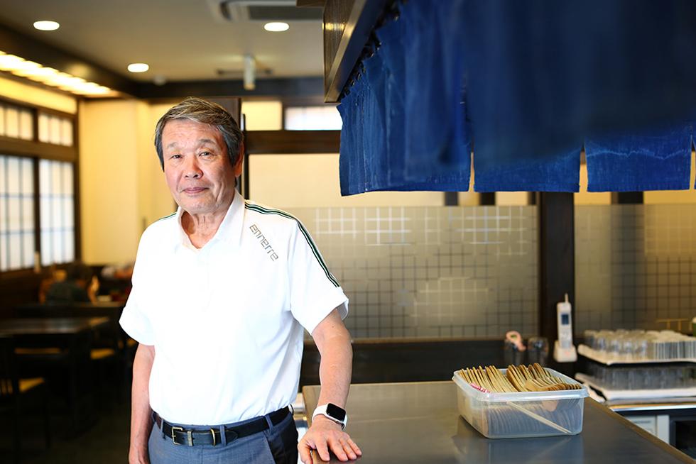 どうしようもなくウナギが食べたい! ひと味違う、静岡の個性派ウナギ店