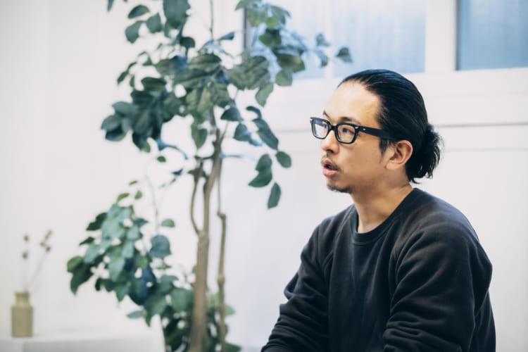 ◆3月6日◆写真家・佐藤健寿さんが語る、旅先での睡眠の重要性