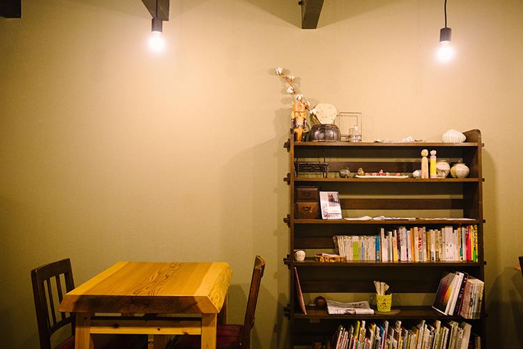 土用の丑の日に! 京都のうなぎと和食の店「碓屋」限定ランチ