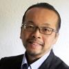 私的記念日、握手が消えた日と初マスク ジャーナリスト・高松平藏