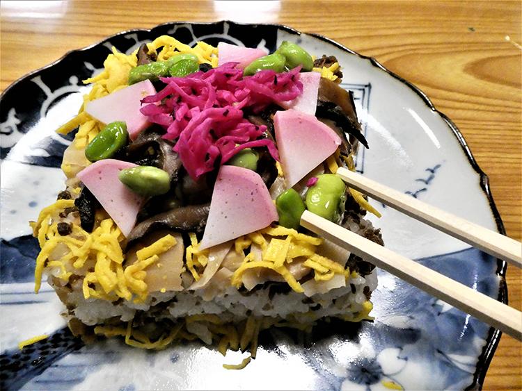 ノムさん偲ぶ感傷旅行 博多から京丹後へはるばる